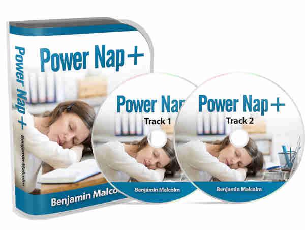 Power Nap+
